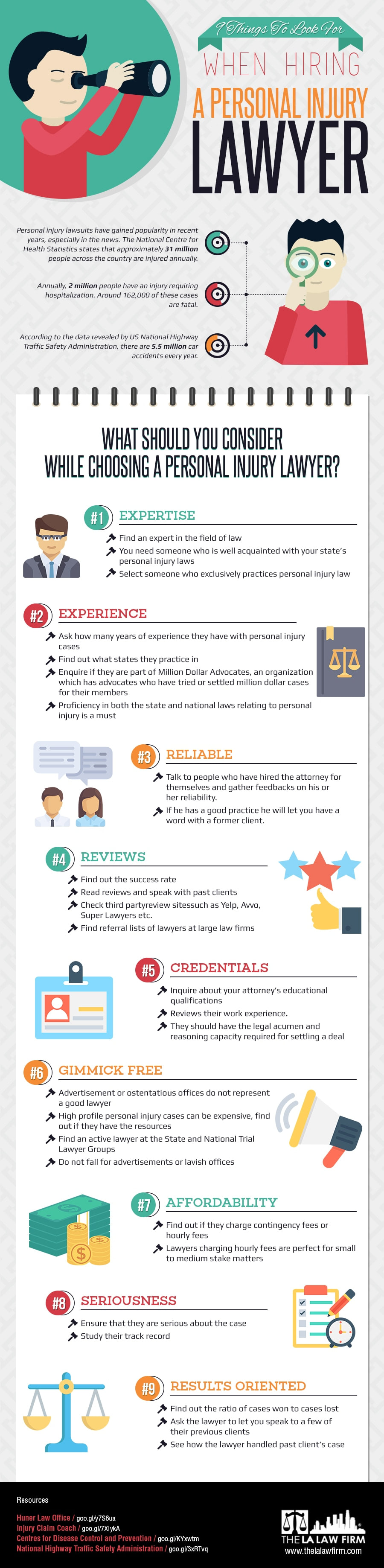 personal-injury-lawyer-infographic.jpg